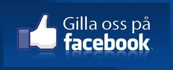 Gilla-oss-pa-facebook.jpg