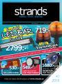 Strands-2016-7.jpg