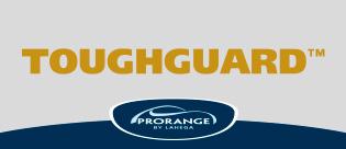 Toughguard3.jpg