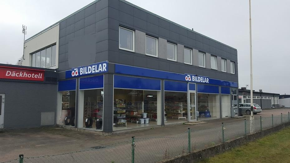 AD-Bildelar-hassleholm-fasad.jpg
