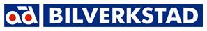logo_ad_verkstad.jpg