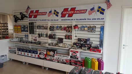 Hansen-Racing-HLM.jpg