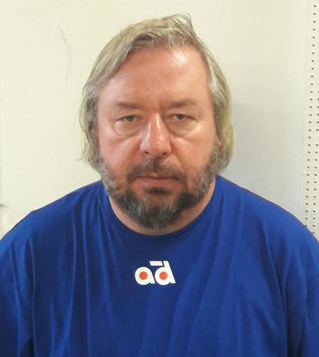 Torgny-Johansson.jpg